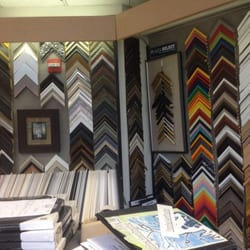 photo of plaza artist materials picture framing washington dc united states