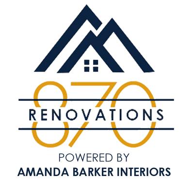 Amanda Barker Interiors Remodeling Roofing Jonesboro AR - Bathroom remodel jonesboro ar