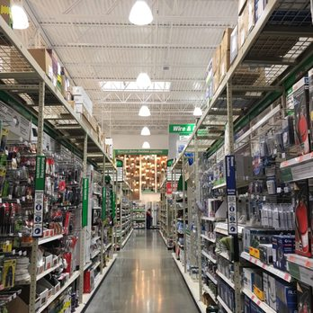 menard s building supplies 369 e rte 173 antioch il phone number yelp. Black Bedroom Furniture Sets. Home Design Ideas