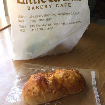 Elite Cafe Sf Yelp
