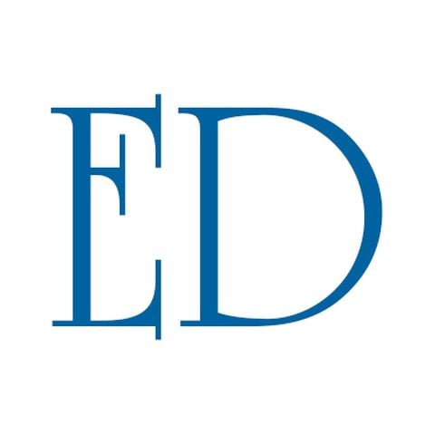 Ediger's Diamonds: 402 S Oakwood Rd, Enid, OK