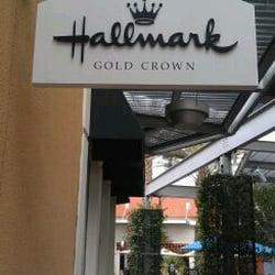 Amy S Hallmark Lukket Kort Og Papirvarer 2000 E Rio