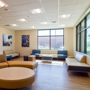 Metro Urgent Care 10 Photos Urgent Care 2241 E Arapahoe Rd