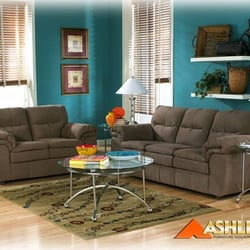 Great Photo Of Ashley Furniture HomeStore   Roseville, CA, United States