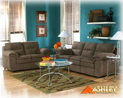 Ashley Furniture Homestore Closed Furniture Stores 384 N Sunrise Ave Roseville Ca