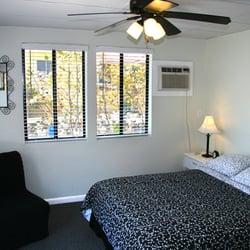 Photo Of Sabal Palms Inn St Pete Beach Fl United States