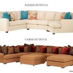 Photo Of Schneiderman S Furniture Roseville Mn United States Schneidermans Sectionals