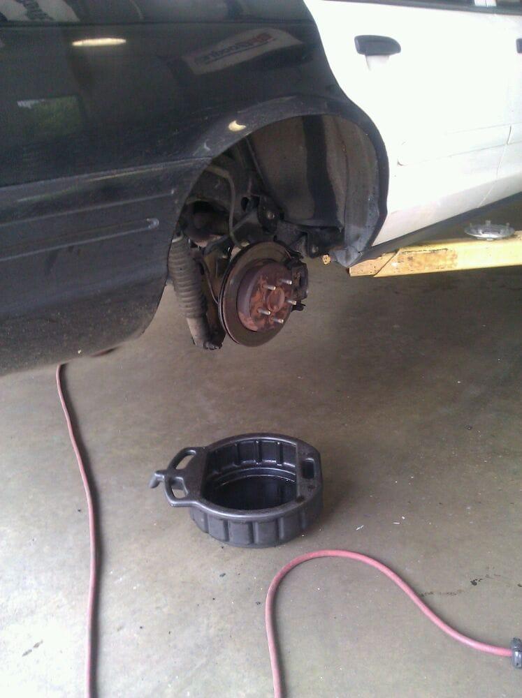 Etd discount tire coupon