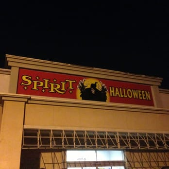 photo of spirit halloween store bakersfield ca united states - Halloween Stores Portland Or