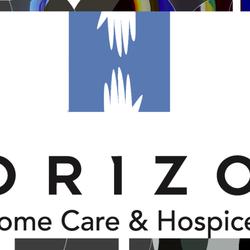 Horizon Home Health Milwaukee