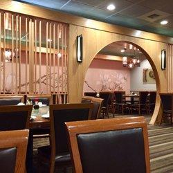 Top Gun Seafood Restaurant 503 Photos 694 Reviews