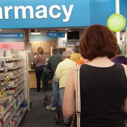 cvs pharmacy 37 reviews pharmacy 1435 east grand ave arroyo