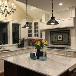 The Best 10 Fireplace Services In Bethlehem Pa Last Updated April