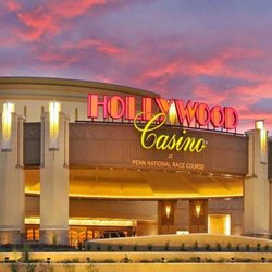 Hollywood casino md blackjack restaurant baccarat hotel