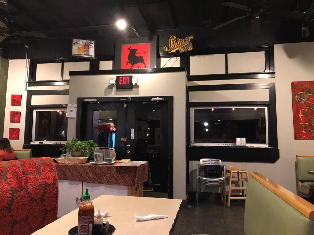Nice Restaurant Yelp