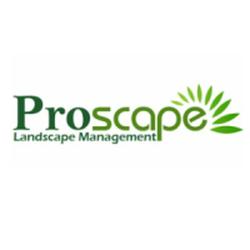 Photo Of Proscape Landscape Management   Santa Fe, NM, United States