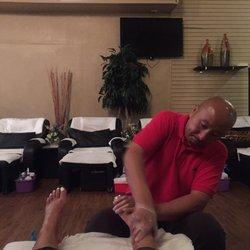 New orleans sex massage parlours