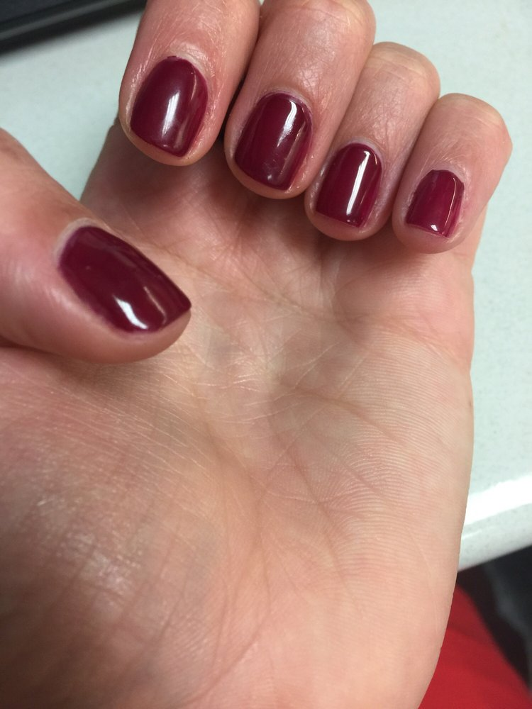 T Nails - 32 Photos - Nail Salons - 6524 Joliet Rd, Countryside, IL ...