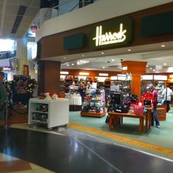 32b06db0468 Harrods North Terminal - Souvenir Shops - Gatwick Airport North ...