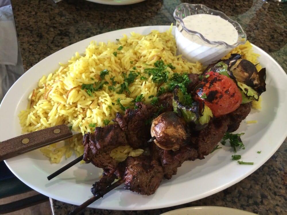 Olive Tree Restaurant Order Food Online 422 Photos 398 Reviews Middle Eastern 518 S Brookhurst St Anaheim Ca Phone Number Menu Last