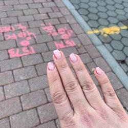 Photo of Zenisalon Nail & Spa - Hoboken, NJ, United States