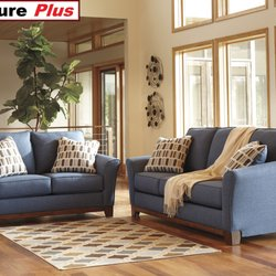 Photo Of Furniture Plus   Portland, OR, United States. We Have Over 30