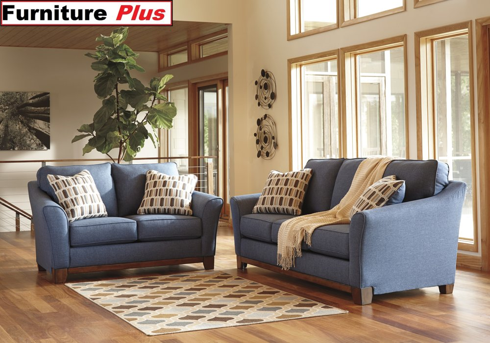 We Have Over 30 Options Of Living Room Furniture From $700