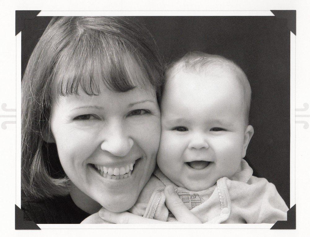 More Than Birth-Midwifery: 2012 28th St SE, Grand Rapids, MI