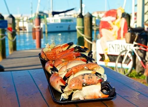 half shell fish market seafood markets 231 margaret st