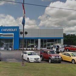 Diamond Chevrolet Buick GMC Cadillac Photos Reviews - Cadillac dealers ma