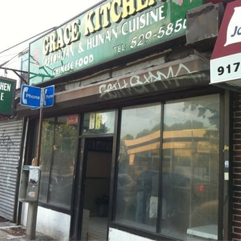 Exceptionnel Photo Of Grace Kitchen   South Ozone Park, NY, United States