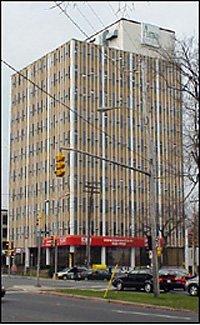 Halifax Sexual Health Centre: 7071 Bayers Road, Halifax, NS