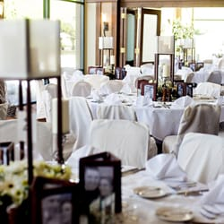 Incredible Top 10 Best Table And Chair Rentals In Tucson Az Last Download Free Architecture Designs Momecebritishbridgeorg