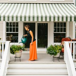 Superb Photo Of Otter Creek Awnings   Williston, VT, United States. Motorized  Retractable Awnings