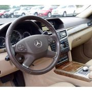 auto exotica 13 reviews car dealers 6 newman springs rd red bank nj phone number yelp. Black Bedroom Furniture Sets. Home Design Ideas