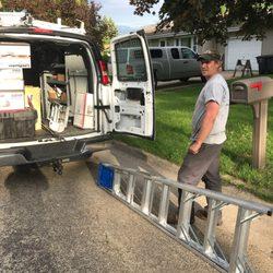 Anytime Garage Door Repair 89 Photos Amp 14 Reviews