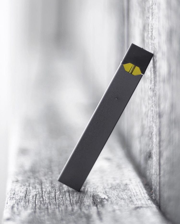 Juul and Juul Pods are available! - Yelp
