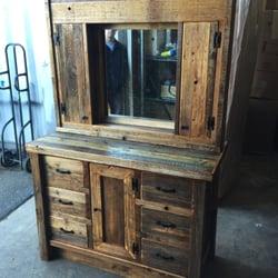 Nice Photo Of Utah Rustic Furniture By Bradleys   Salt Lake City, UT, United  States