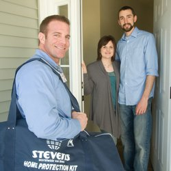 Rollins Moving And Storage Inc Movers 1900 E Leffel