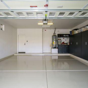 Merveilleux Photo Of VIP Smart Storage   Gilbert, AZ, United States. Great Job By