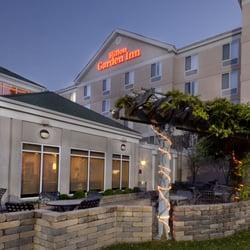 Photo Of Hilton Garden Inn   Greensboro, NC, United States ...