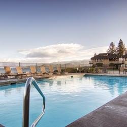 Photo Of Tahoe Lakes Lodge And Spa South Lake Ca United States