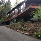 The Cullen House - 24 Photos & 10 Reviews - Landmarks & Historical ...