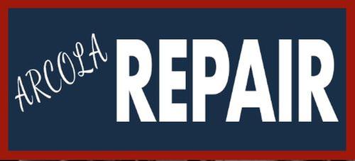 Arcola Repair: 1001 W Lincolnway, Cheyenne, WY