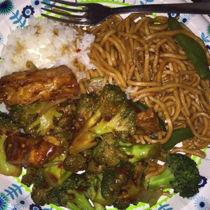 Chinese Number One Kitchen 13 Reviews Chinese 5833 S