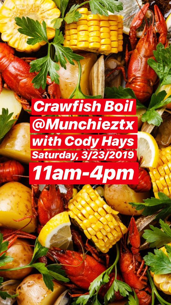 Munchiez: 2625 Old Denton Rd, Carrollton, TX