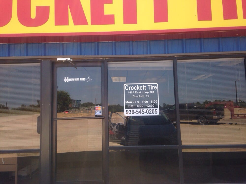 All Star Towing and Recovery: 1407 E Loop 304, Crockett, TX