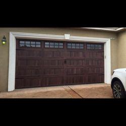 Delightful Photo Of Morgan Hill Garage Door Company   Morgan Hill, CA, United States.