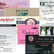 Office solutions get quote printing services 2714 washington carbonless forms 2 photo of office solutions greenville tx united states business cards reheart Images
