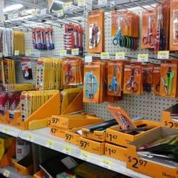 Walmart - 19 Reviews - Department Stores - 650 Main Ave